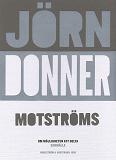 Cover for Motströms : Om möjligheten att delta