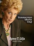 Cover for Sommarens bästa dag