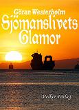 Cover for Sjömanslivets Glamor