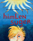 Cover for Himlen suger