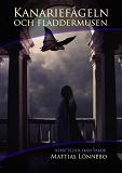 Cover for Kanariefågeln och fladdermusen