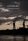Cover for Göteborg är alltid någon annanstans