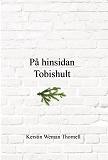 Cover for På hinsidan Tobishult