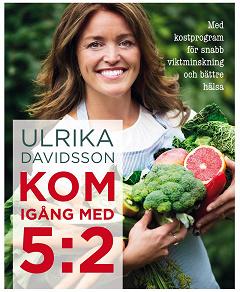 Cover for Kom igång med 5:2