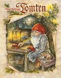 Cover for Viktor Rydbergs Tomten