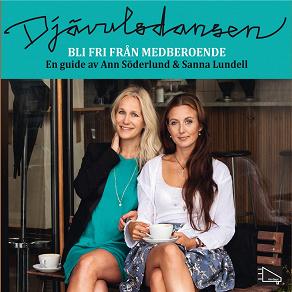 Cover for Djävulsdansen - bli fri från medberoende