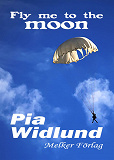 Cover for Fly me to the moon