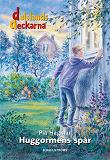 Cover for Dalslandsdeckarna 12 - Huggormens spår