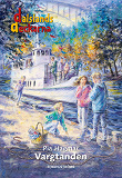 Cover for Dalslandsdeckarna 13 - Vargtanden