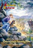 Cover for Dalslandsdeckarna 14 - Ödehusets hemlighet