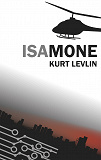 Cover for Isamone