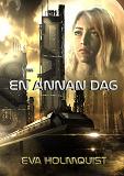 Cover for En annan dag