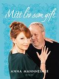 Cover for Mitt liv som gift
