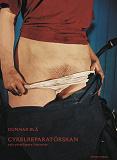 Cover for Cykelreparatörskan