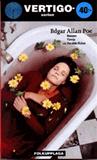 Cover for Rummet, virveln och den döda flickan