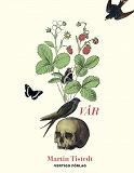 Cover for Vår