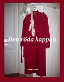 Cover for Den röda kappan