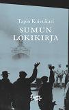 Cover for Sumun lokikirja