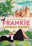 Cover for Den ökända historien om Frankie Landau-Banks