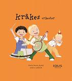 Cover for Kråkes orkester