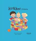 Cover for Kråkes förskola