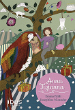 Cover for Anna Tizianna