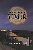 Cover for Berättelsen om Taur