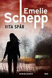 Cover for Vita spår