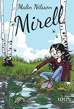 Cover for Mirell