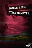 Cover for Fyra minuter