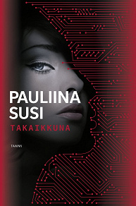 Cover for Takaikkuna