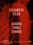 Cover for Jessika Jungs saknad