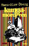 Cover for Kungamördaren