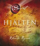 Cover for Hjälten - The Secret