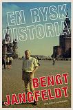 Cover for En rysk historia