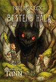 Cover for Legenden om Tann 2 - Bestens håla