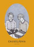 Cover for Önskelådan