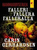 Cover for Falleri, fallera, falleralla