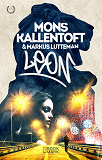 Cover for Leon
