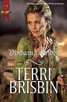 Cover for Vindarna vänder