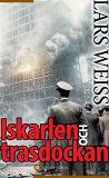 Cover for Iskarlen och trasdockan
