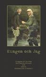 Cover for Kungen och Jag