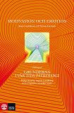 Cover for Motivation och emotion - Utdrag ur Grunderna i vår tids psykologi