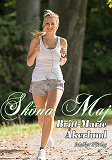 Cover for Sköna Maj