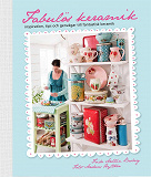 Cover for Fabulös keramik