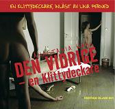 Cover for Den vidrige, en Klittydeckare