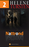 Cover for Nattrond