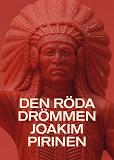 Cover for Den röda drömmen
