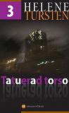 Cover for Tatuerad torso