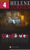Cover for Glasdjävulen